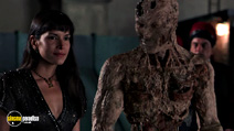 A still #4 from The Mummy Returns (2001) with Patricia Velasquez