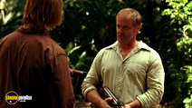 A still #8 from Lost: Series 3