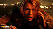 A still #5 from Terminator 3: Rise of the Machines with Claire Danes