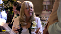 Still #6 from Gavin and Stacey: Series 1