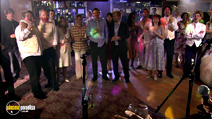Still #8 from Gavin and Stacey: Series 1