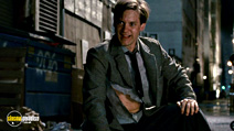A still #6 from Spider-man 3 with Tobey Maguire