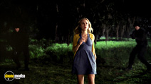 A still #22 from True Blood: Series 4 with Anna Paquin