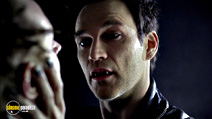 A still #24 from True Blood: Series 4 with Stephen Moyer