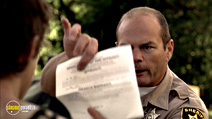 A still #25 from True Blood: Series 4 with Chris Bauer