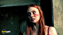 A still #4 from True Blood: Series 3 with Deborah Ann Woll