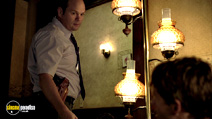 A still #5 from True Blood: Series 3 with Chris Bauer