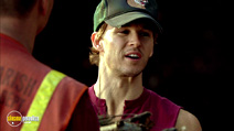 A still #9 from True Blood: Series 3 with Ryan Kwanten