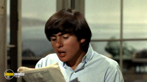 Still #1 from Monkees: Series 1