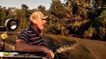 Still #5 from Swamp People: Series 1