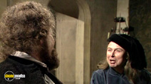 Still #1 from BBC Shakespeare Collection: Henry IV: Part 2