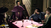 Still #3 from BBC Shakespeare Collection: Henry IV: Part 2