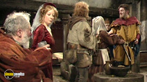 Still #6 from BBC Shakespeare Collection: Henry IV: Part 2