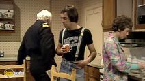 Still #6 from Citizen Smith: Series 3 and 4