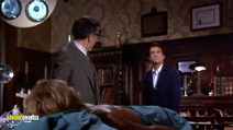 Still #1 from Night Gallery: Series 1