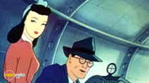 Still #1 from Max Fleischer's Superman: Vol.2