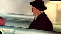 Still #8 from Max Fleischer's Superman: Vol.2