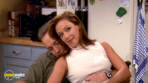 Still #1 from The King of Queens: Series 4