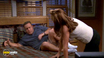 Still #2 from The King of Queens: Series 4