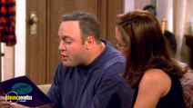 Still #7 from The King of Queens: Series 4