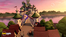 Still #8 from Sofia the First: Once Upon a Princess
