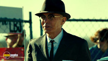 A still #19 from Parkland with Billy Bob Thornton