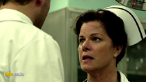 A still #23 from Parkland with Marcia Gay Harden