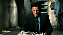 A still #4 from Saw 6 with Costas Mandylor