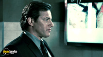 A still #8 from Saw 6 with Costas Mandylor