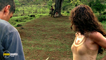 A still #5 from Lost: Series 4