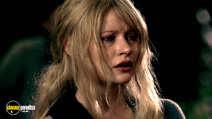 A still #7 from Lost: Series 4 with Emilie de Ravin