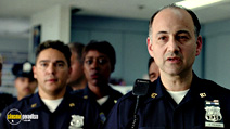 A still #4 from World Trade Center with Ned Eisenberg
