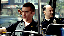 A still #5 from World Trade Center with Ned Eisenberg
