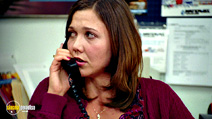A still #8 from World Trade Center with Maggie Gyllenhaal
