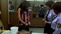A still #6 from This is Spinal Tap