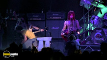 A still #9 from This is Spinal Tap