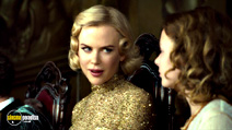 A still #10 from The Golden Compass with Nicole Kidman