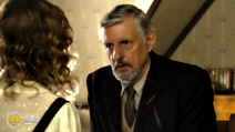 A still #12 from The Golden Compass with Jack Shepherd