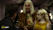 A still #5 from Harry Potter and the Deathly Hallows: Part 1 with Rhys Ifans