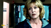 A still #6 from Obsessed (2009) with Christine Lahti