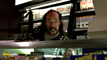 A still #5 from Die Hard with Al Leong