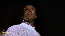A still #7 from Die Hard with Clarence Gilyard Jr.