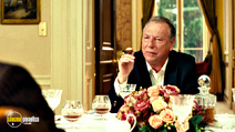 A still #2 from Layer Cake with Kenneth Cranham