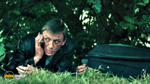 A still #8 from Layer Cake with Daniel Craig