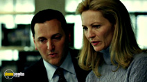 A still #5 from The Bourne Supremacy with Joan Allen