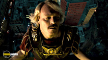 A still #3 from Keith Lemon: The Film (2012) with Leigh Francis