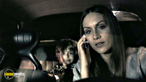 A still #16 from A Serbian Film (2010) with Jelena Gavrilovic
