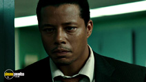 A still #3 from The Brave One with Terrence Howard