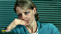 A still #5 from The Brave One with Jodie Foster