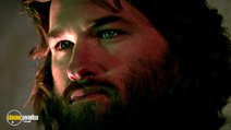 A still #6 from The Thing with Kurt Russell